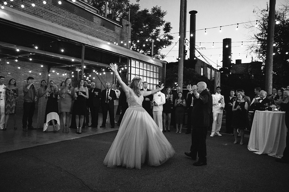 watters_realwedding_denver09.jpg