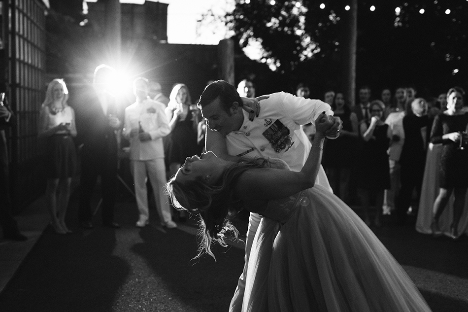watters_realwedding_denver07.jpg