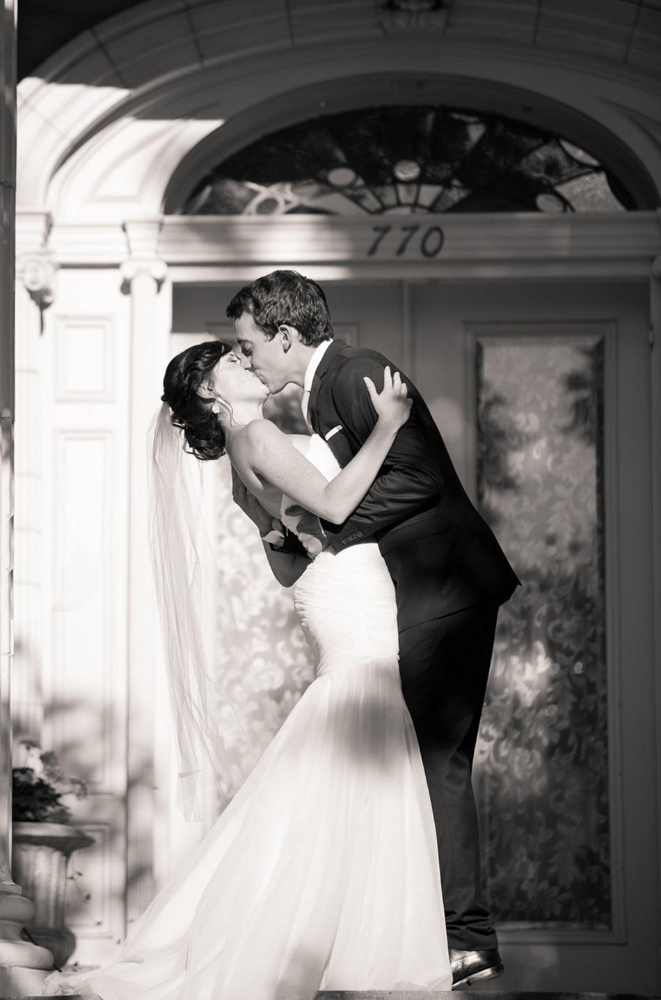 monique_lhuillier_denver_wedding16.jpg