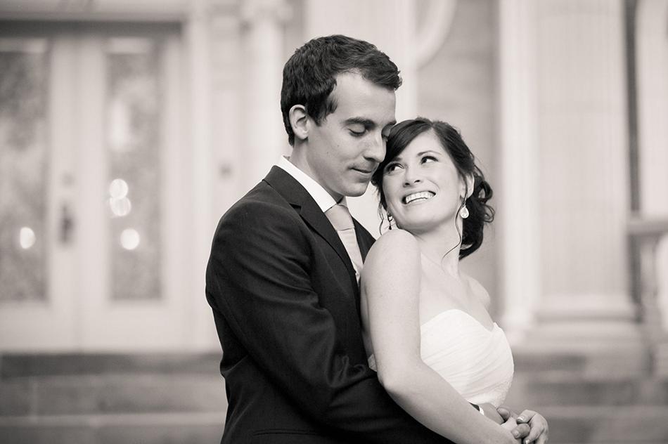 monique_lhuillier_denver_wedding15.jpg