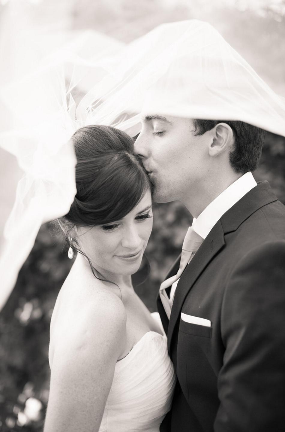 monique_lhuillier_denver_wedding14.jpg