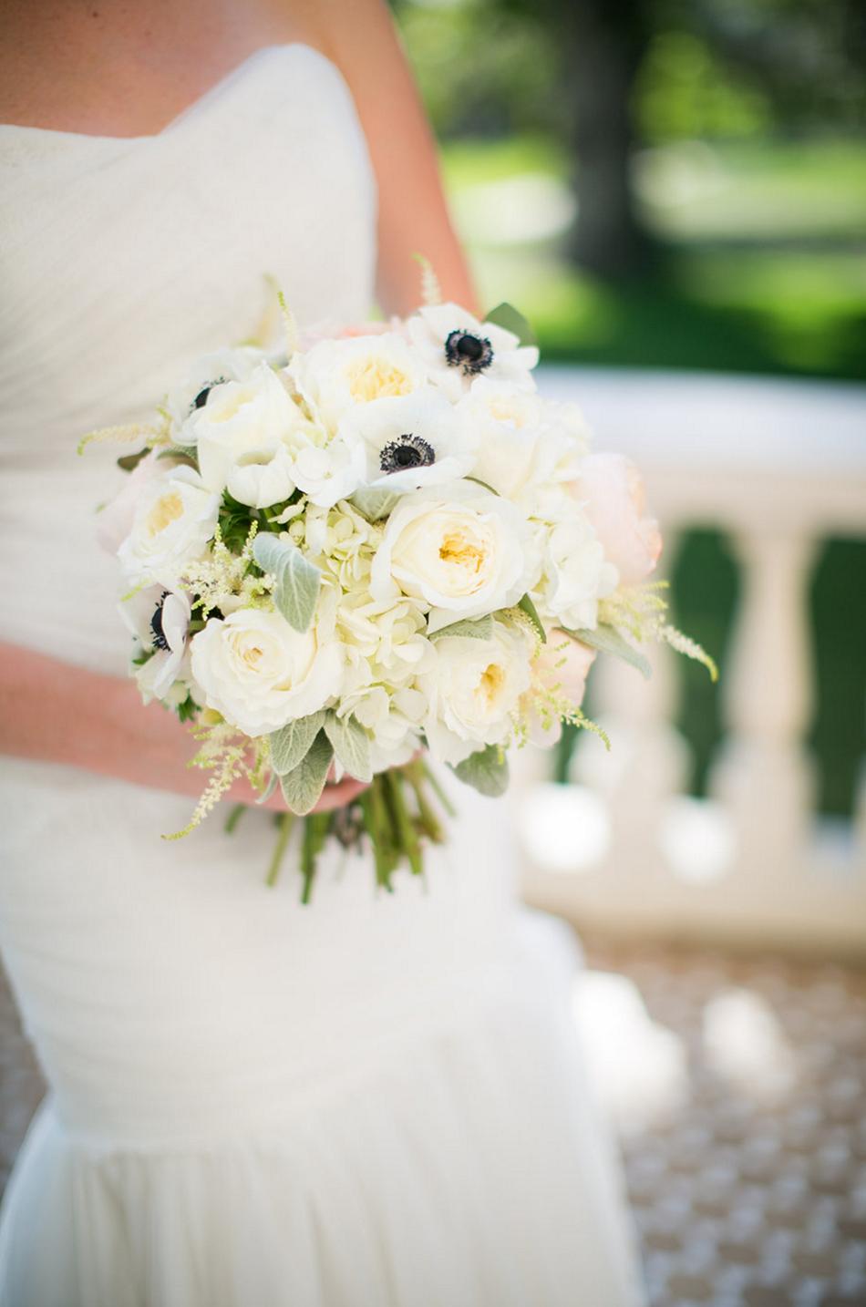 monique_lhuillier_denver_wedding12.jpg