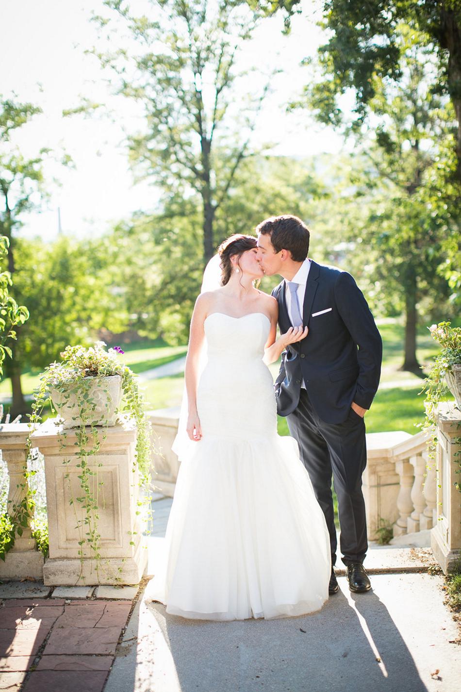 monique_lhuillier_denver_wedding13.jpg