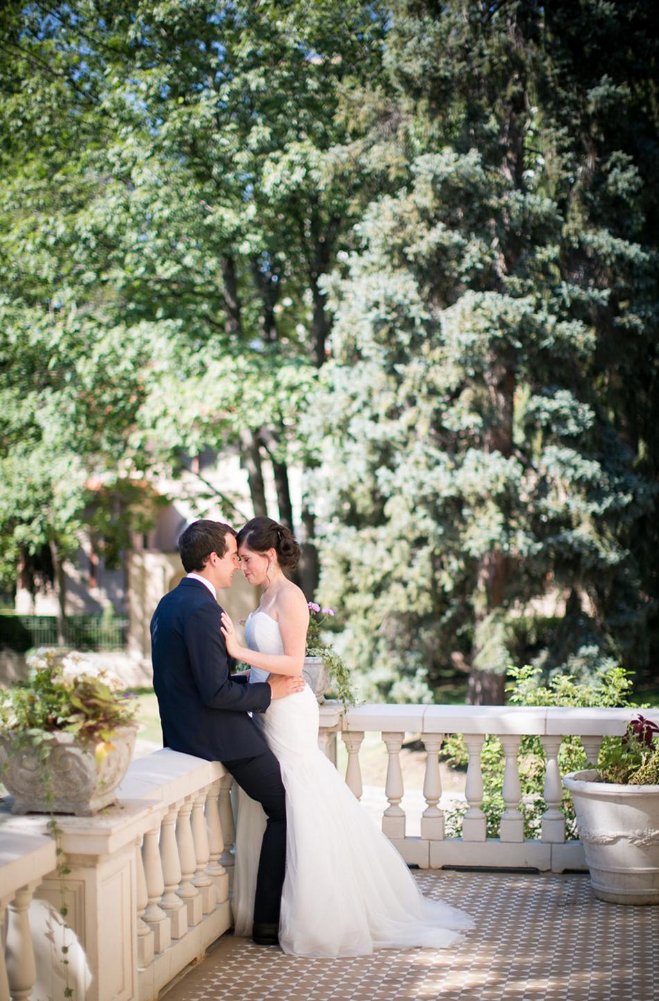 monique_lhuillier_denver_wedding11.jpg