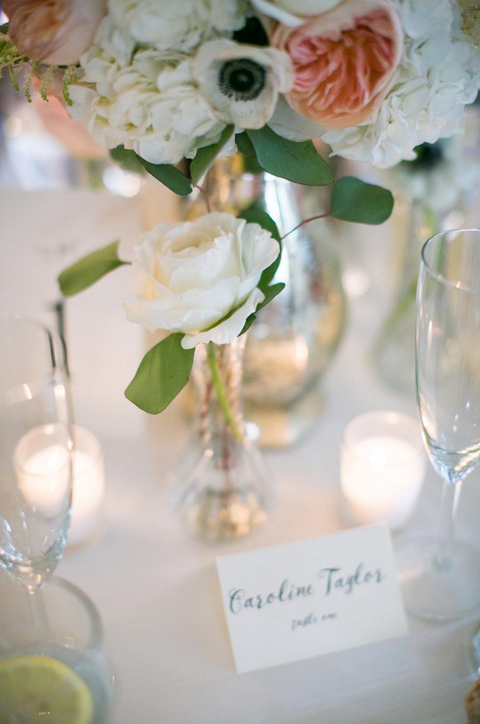 monique_lhuillier_denver_wedding09.jpg
