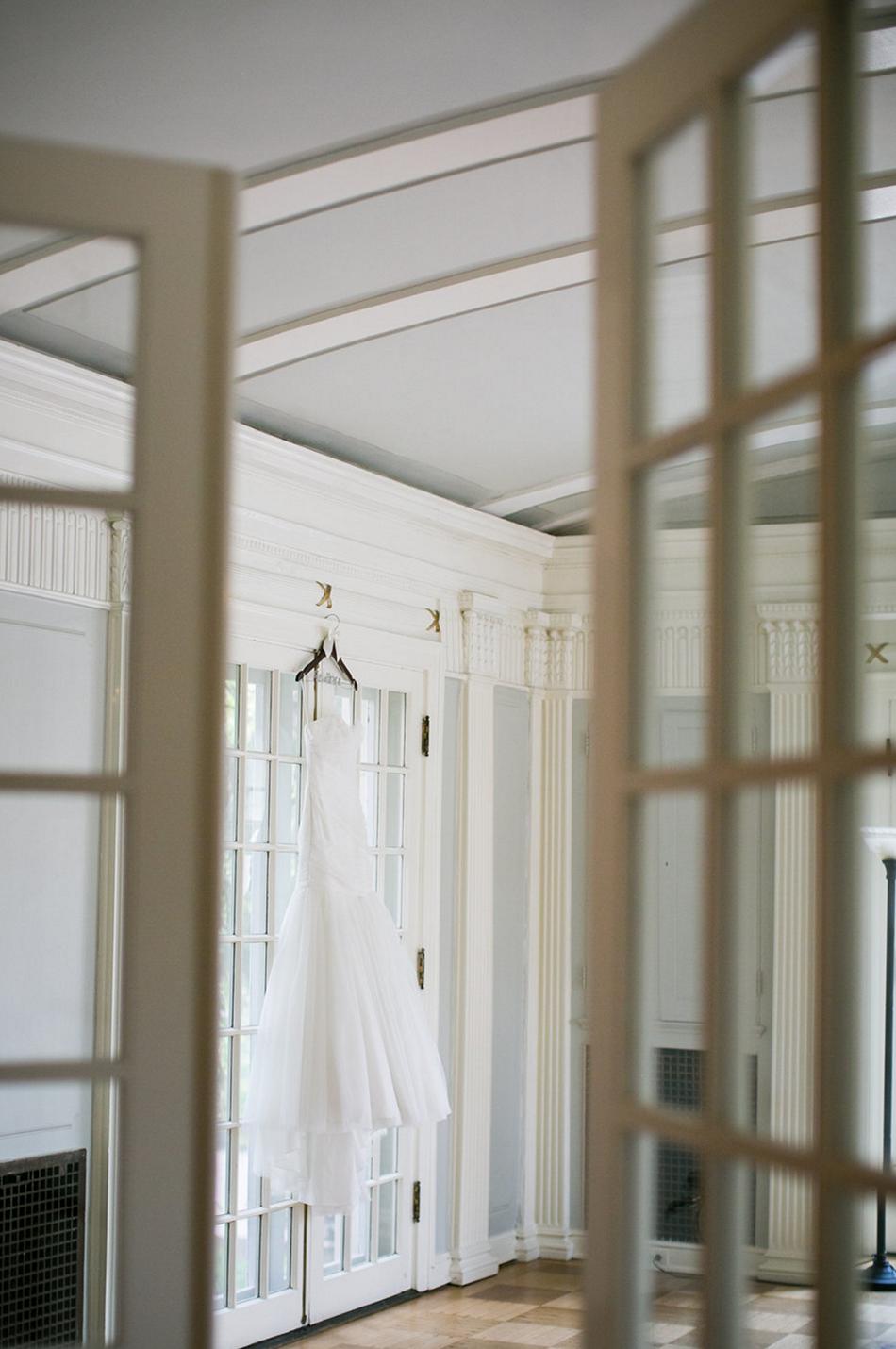 monique_lhuillier_denver_wedding06.jpg