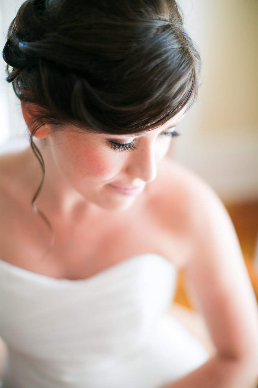 monique_lhuillier_denver_wedding04.jpg