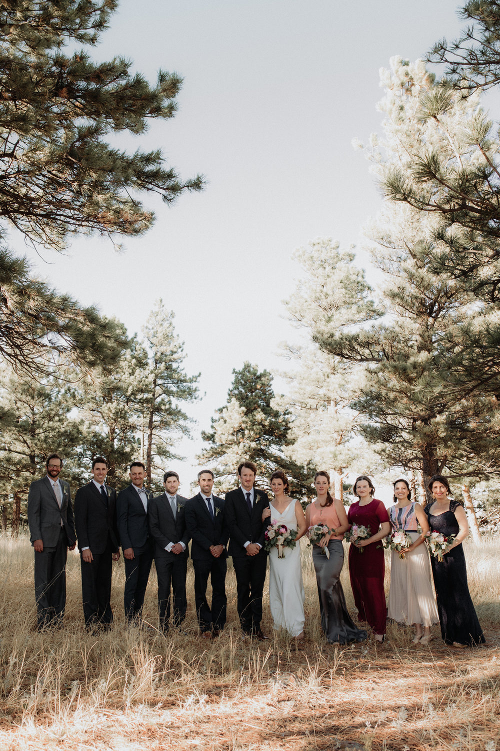 jessica-michael-boulder-colorado-wedding-229.jpg