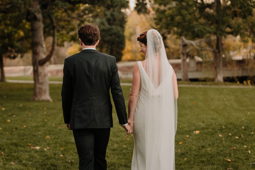 jessica-michael-boulder-colorado-wedding-434.jpg