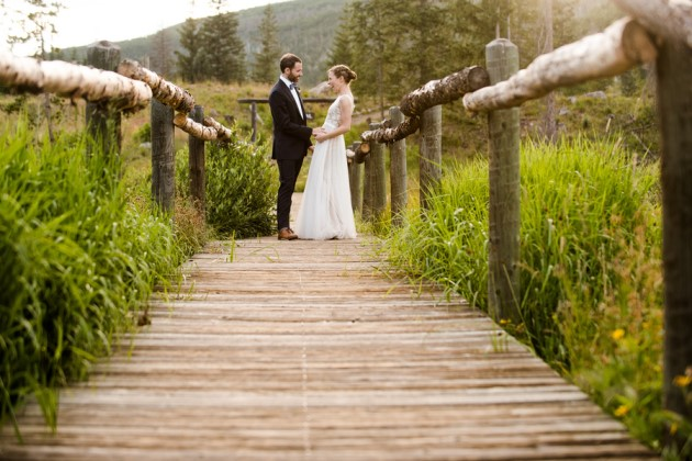 vail+colorado+realwedding+annabe+07.jpg