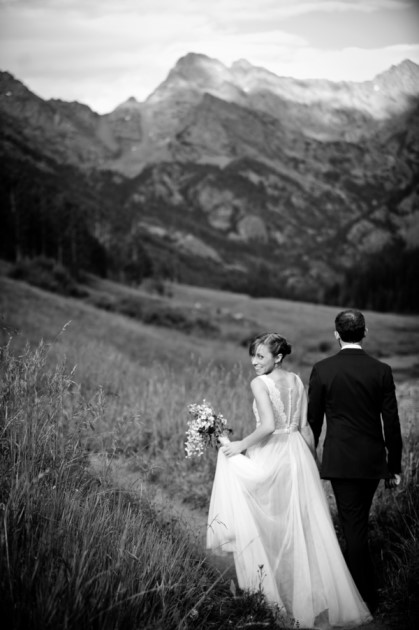 vail+colorado+realwedding+annabe+06.jpg