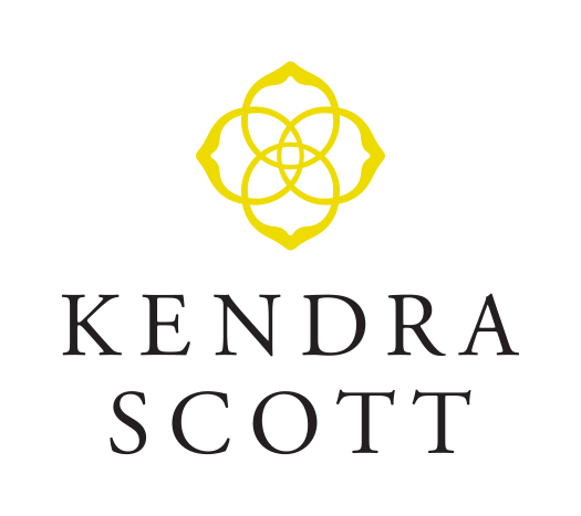 Kendra Scott Stacked Logo.jpg