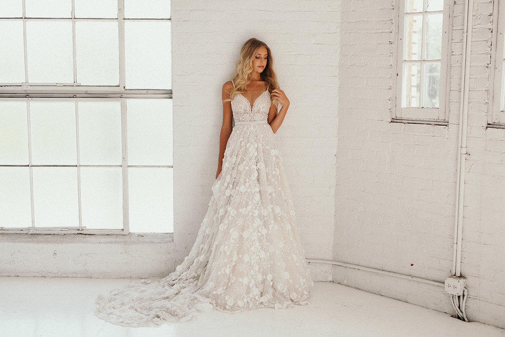 New Berta Bridal: 16-23 & 16-103 Have Arrived!|anna bé Bridal ...