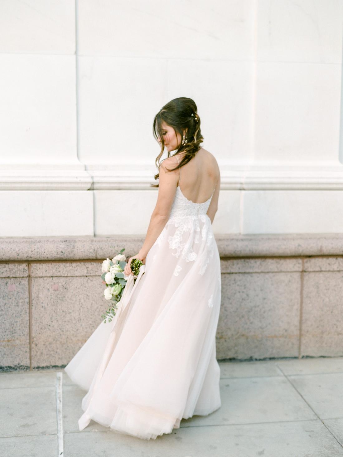 Donate Wedding Dress Denver Co