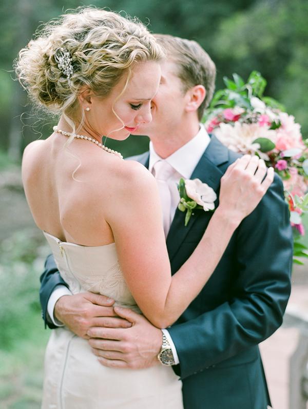 21-Elegant_Vail_Wedding_by_Connie_Whitlock_049.jpg