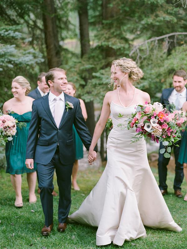 19-Elegant_Vail_Wedding_by_Connie_Whitlock_060.jpg