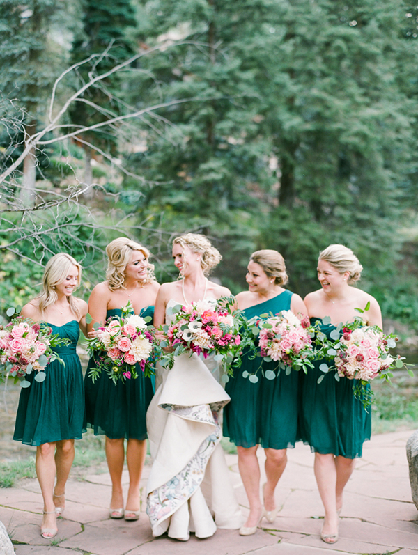 07-Emerald-Green-Bridesmaids.jpg