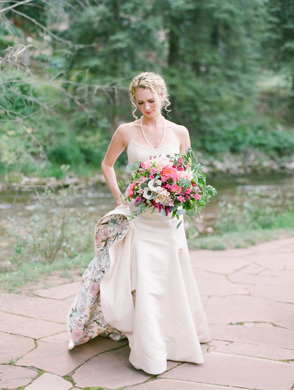 06-Tara-LaTour-Floral-Wedding-Dress-2.jpg