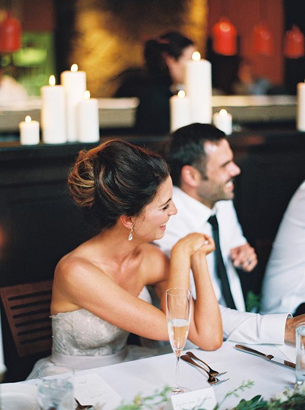 42-zino-ristorante-wedding.jpg
