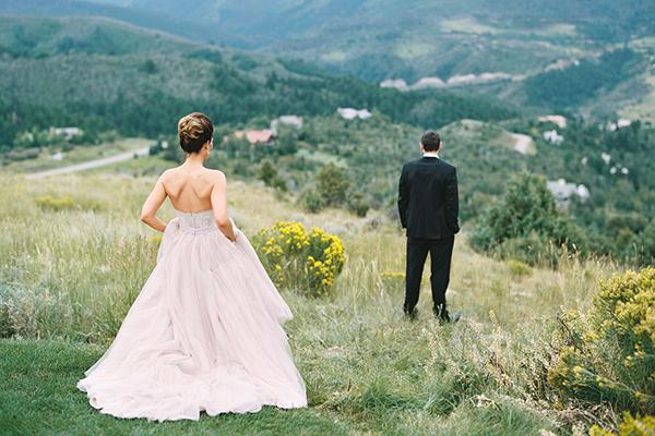 12-blush-watters-dress-first-look.jpg