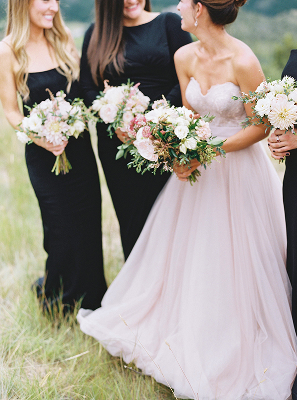 11-blush-watters-dress-black-bridesmaid-dress.jpg