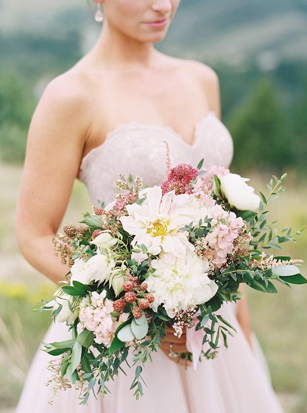 09-blush-watters-dress-bouquet.jpg