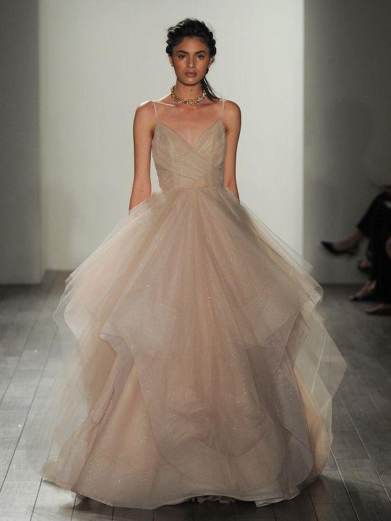 discount wedding dresses denver. discount wedding dresses denver