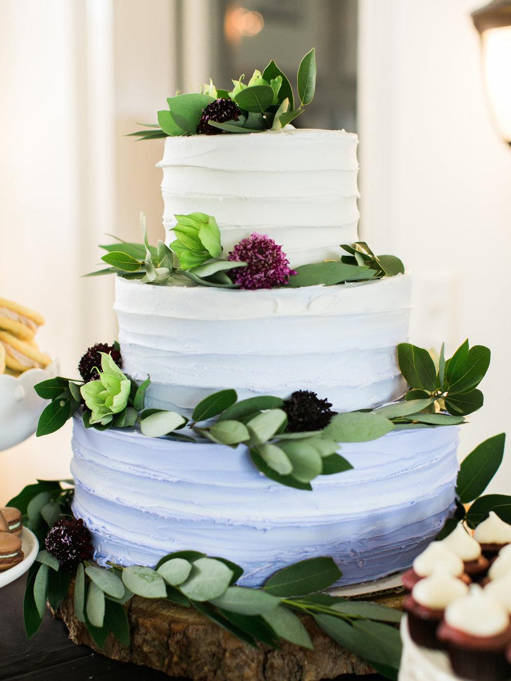 madeline-roberto-wedding-details-48.jpg