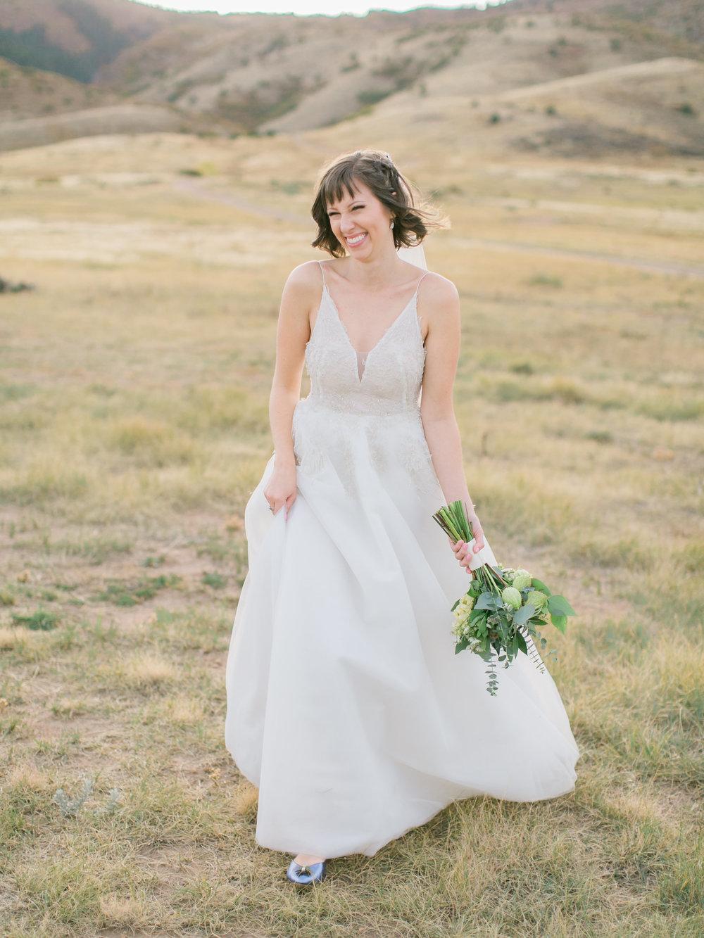 madeline-roberto-wedding-bride-groom-100.jpg