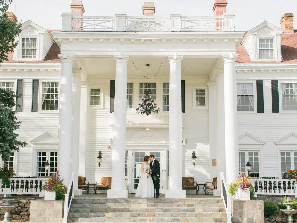 madeline-roberto-wedding-bride-groom-61.jpg