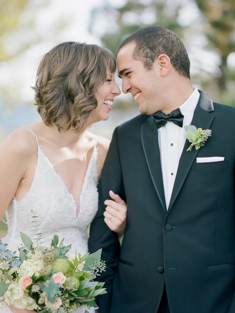 madeline-roberto-wedding-bride-groom-27.jpg