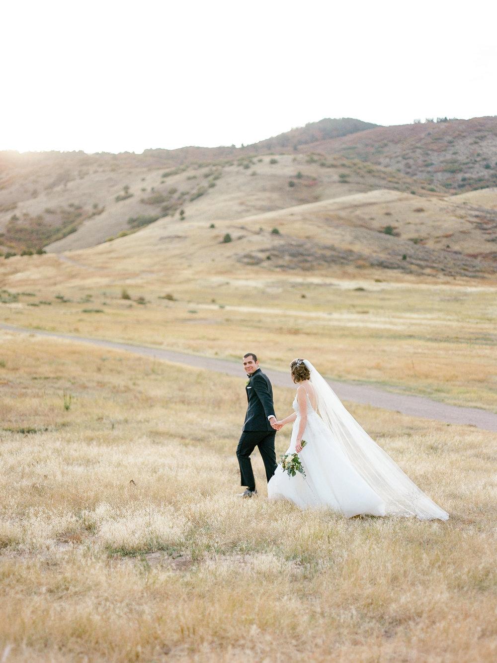 madeline-roberto-wedding-bride-groom-93.jpg