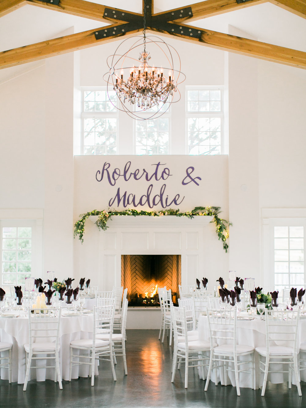 madeline-roberto-wedding-details-65.jpg