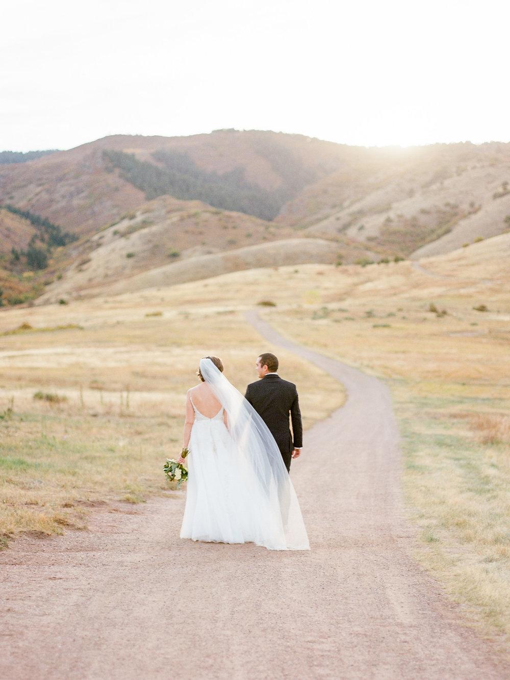 madeline-roberto-wedding-bride-groom-86.jpg