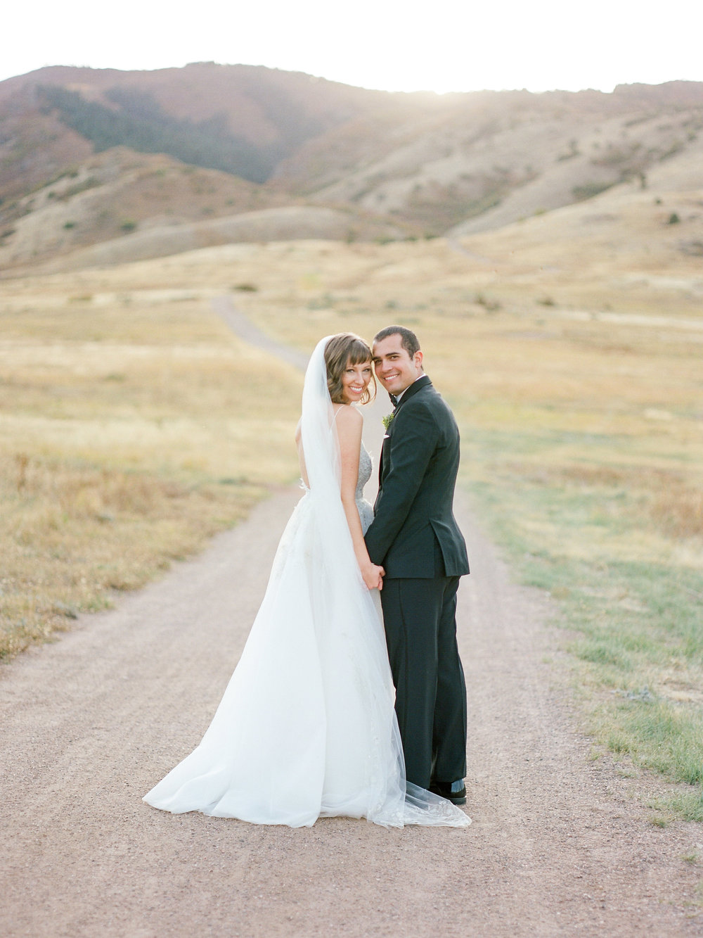 madeline-roberto-wedding-bride-groom-90.jpg