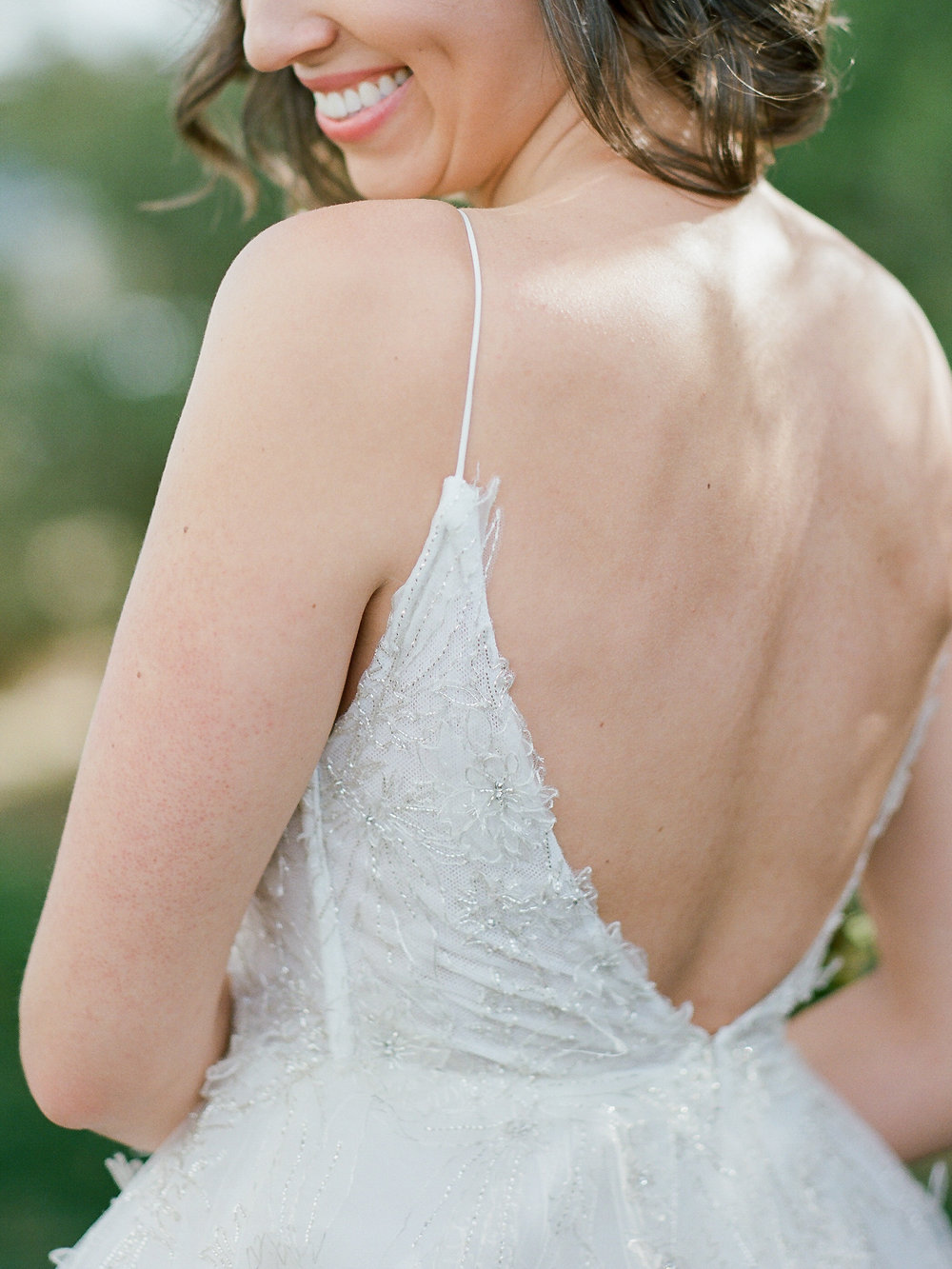madeline-roberto-wedding-bride-groom-50.jpg