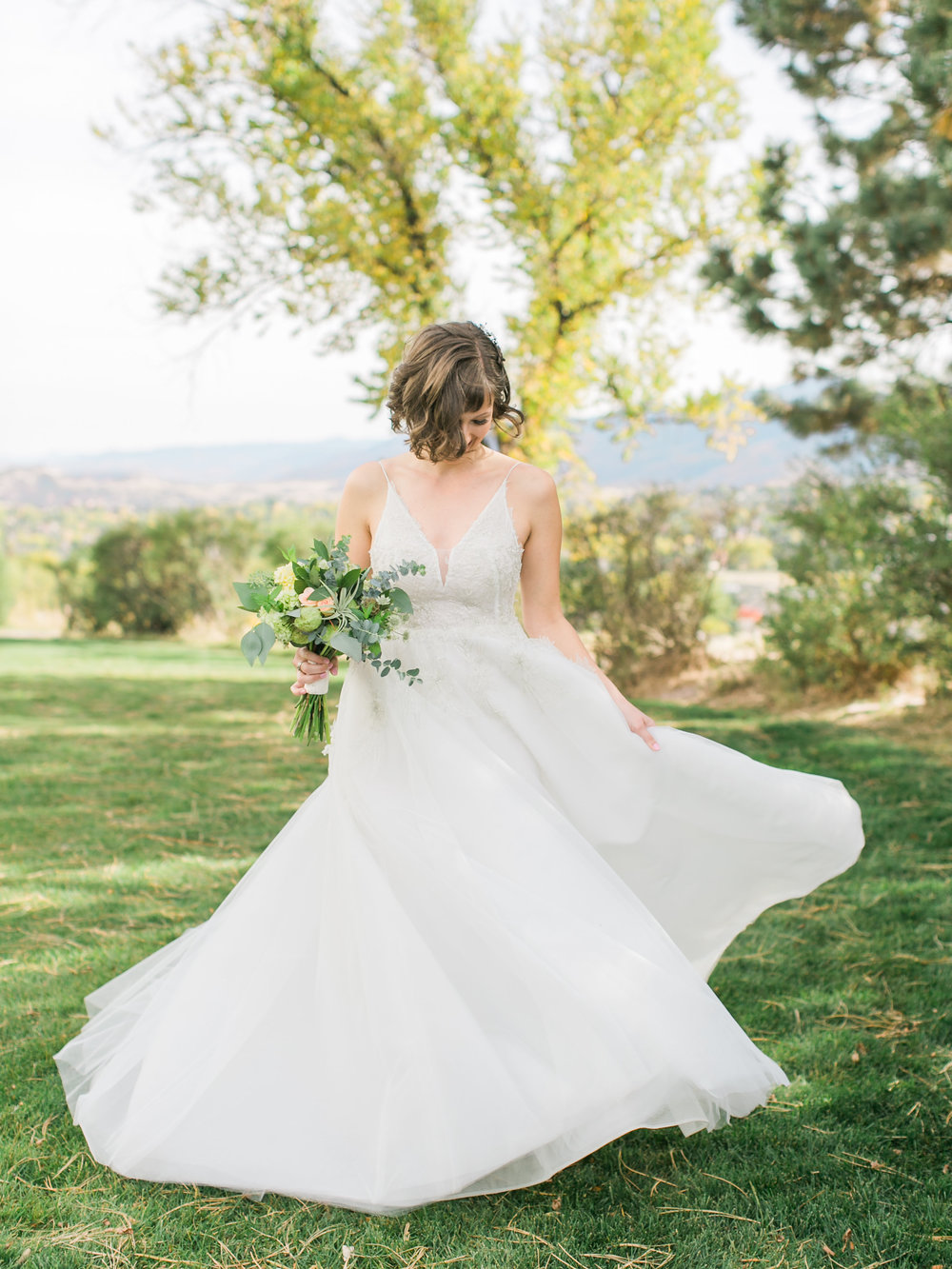 madeline-roberto-wedding-bride-groom-54.jpg
