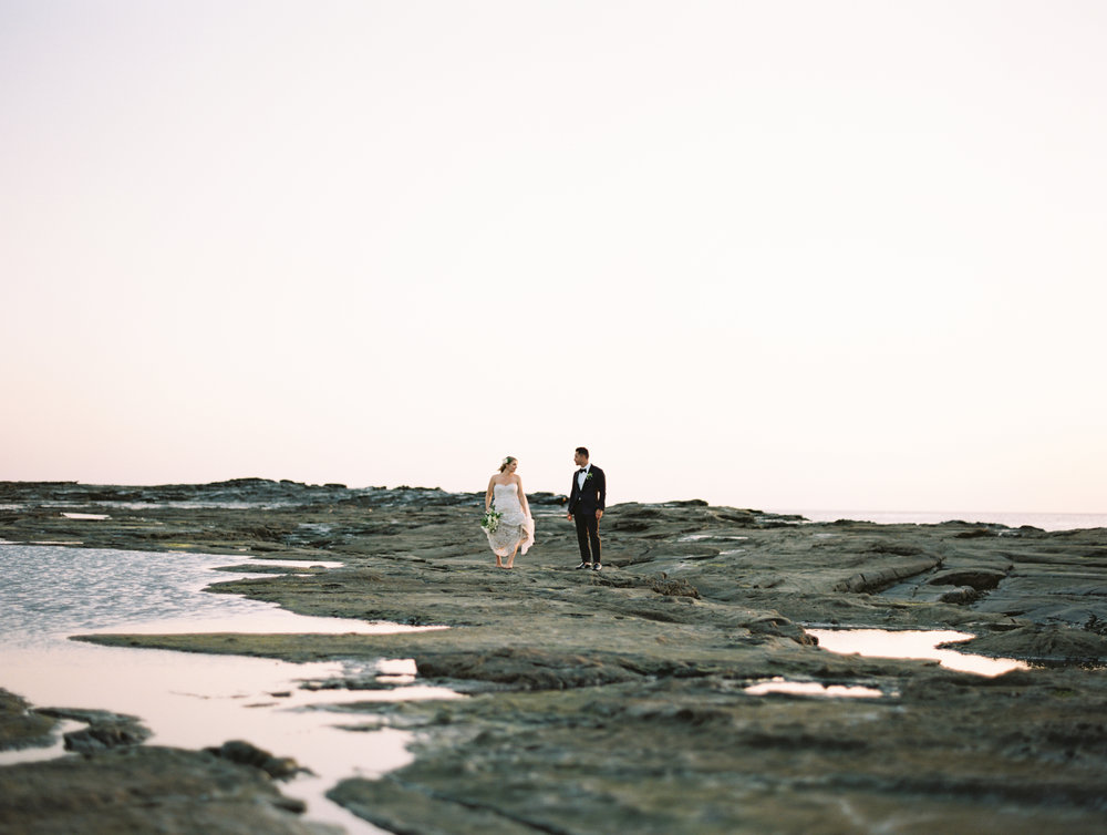 501-fine-art-film-photographer-destination-wedding-nicaragua-jacob+cammye-brumley & wells.jpg