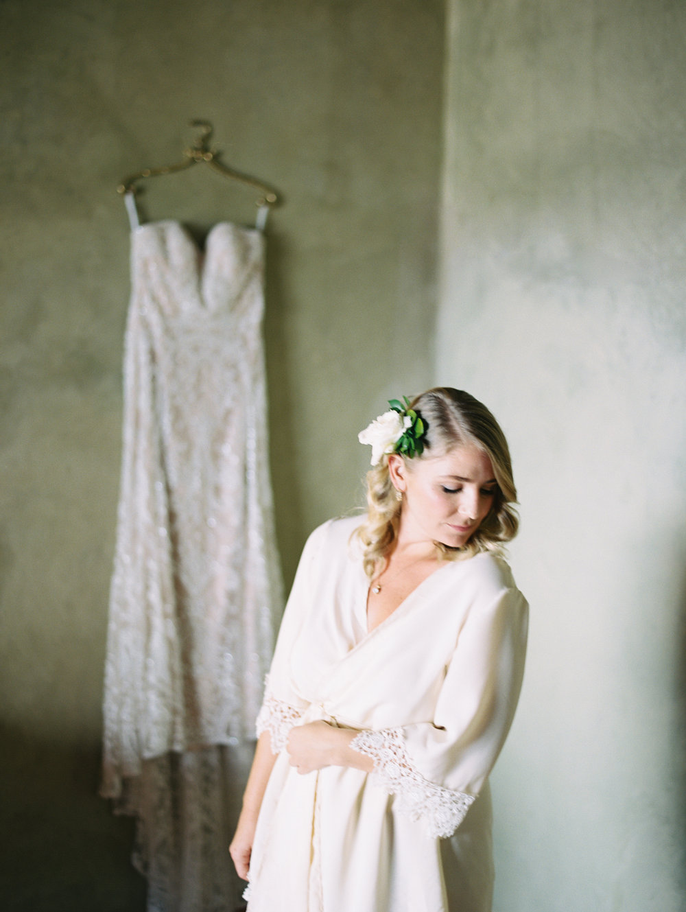 165-fine-art-film-photographer-destination-wedding-nicaragua-jacob+cammye-brumley & wells.jpg