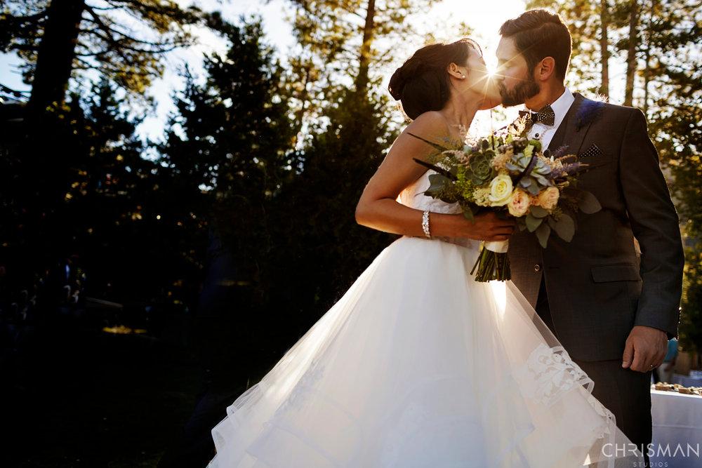 019-20160917-SophiaNick-Zwicker-wed.jpg