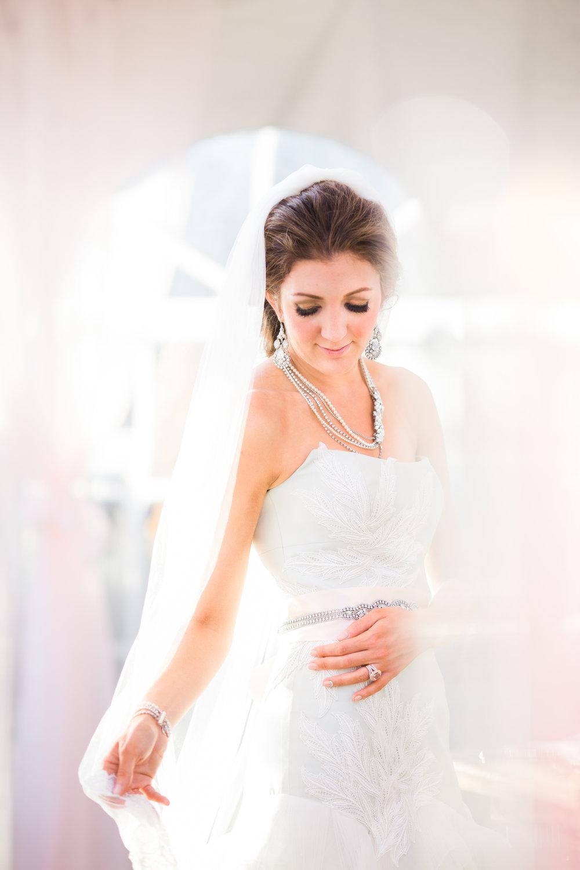 Mundarain Wedding-1243.jpg