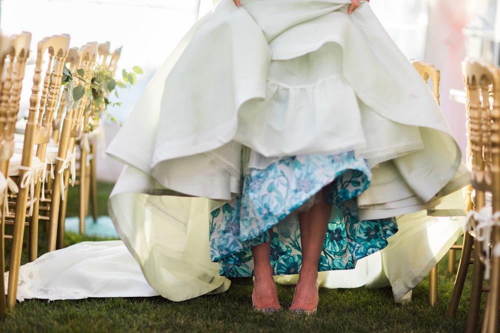 Mundarain Wedding-1276.jpg
