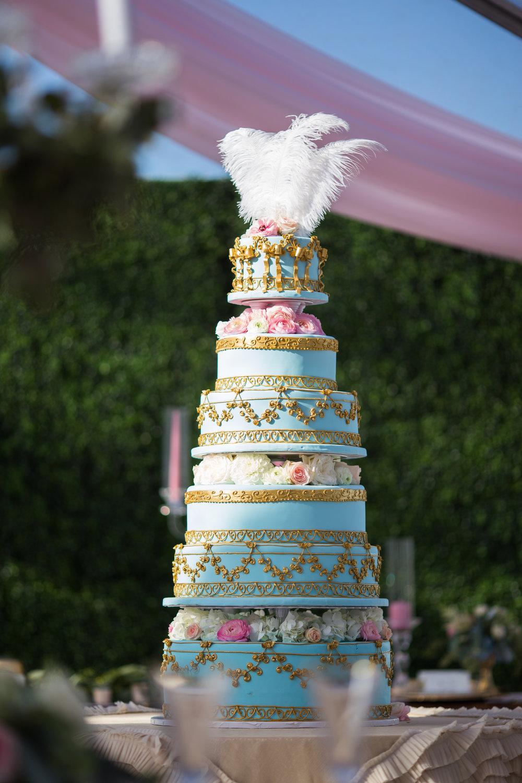 Mundarain Wedding-364.jpg
