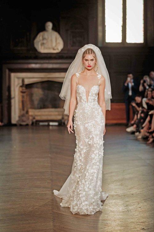 b07300f72ad Berta Bridal + Wedding Dresses|anna bé Bridal Boutique Denver