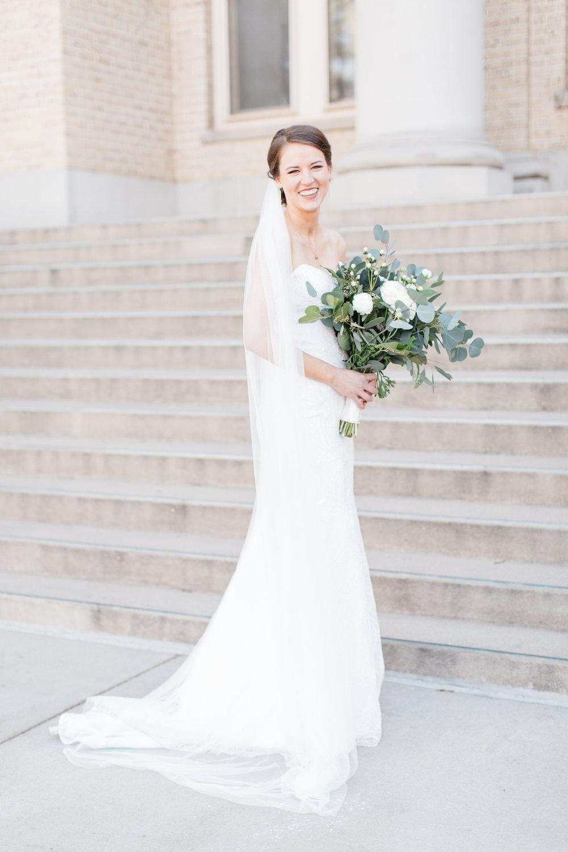 BridalParty-62.jpg
