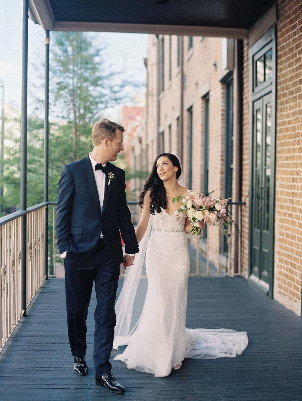 Haley&Will_Portraits_25.jpg