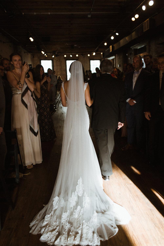 Haley&Will_Ceremony_036.jpg