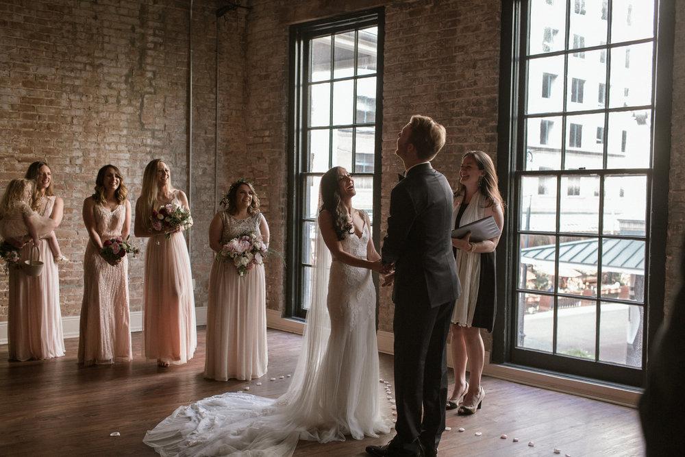 Haley&Will_Ceremony_095.jpg