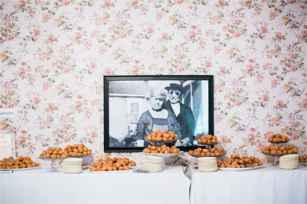 West-Michigan-wedding-photographer-Tifani-Lyn-The-Felt-Mansion-Estate-Wedding-Venue-Rose-Gold-Pink-Lis-Davis_0049.jpg