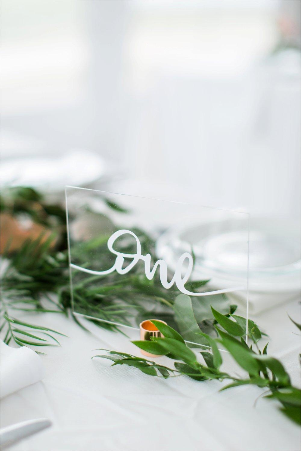 West-Michigan-wedding-photographer-Tifani-Lyn-The-Felt-Mansion-Estate-Wedding-Venue-Rose-Gold-Pink-Lis-Davis_0031.jpg